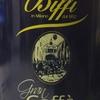 Caffè Biffi da 250 gr. lattina