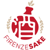 Il Sake viene a Firenze!