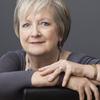 #alessipiù - Aperitivo letterario con Catherine Dunne