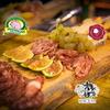 Superserata #tastingalessi con Macelleria Mannori e Numquam!
